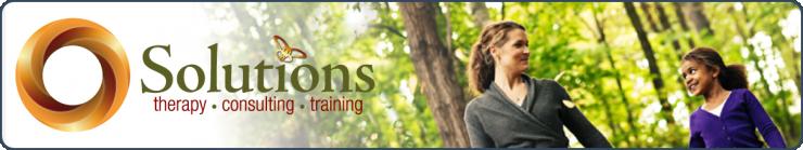 Training Eugene Oregon
